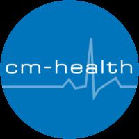 cm-health